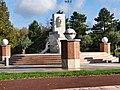 Monument des Portugais de Champigny-sur-Marne 2.jpg