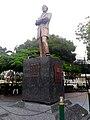 Monumento Juan Montalvo Fiallos.jpg
