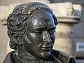 Monumento a Goya-Zaragoza - P1410439.jpg