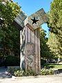 Monumento a José Martí, Madrid.jpg