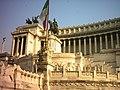 Monumento a Vitt. Emanuelle II - 2 (241873541).jpg