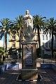 Monumento a la Inmaculada Concepción - Ayamonte.jpg
