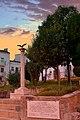 Monumento dei Caduti a Calvello.jpg
