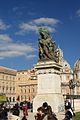 Monuments and memorials in Rome 2013 006.jpg