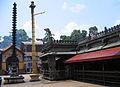 Mookambika Temple, Kollur.jpg