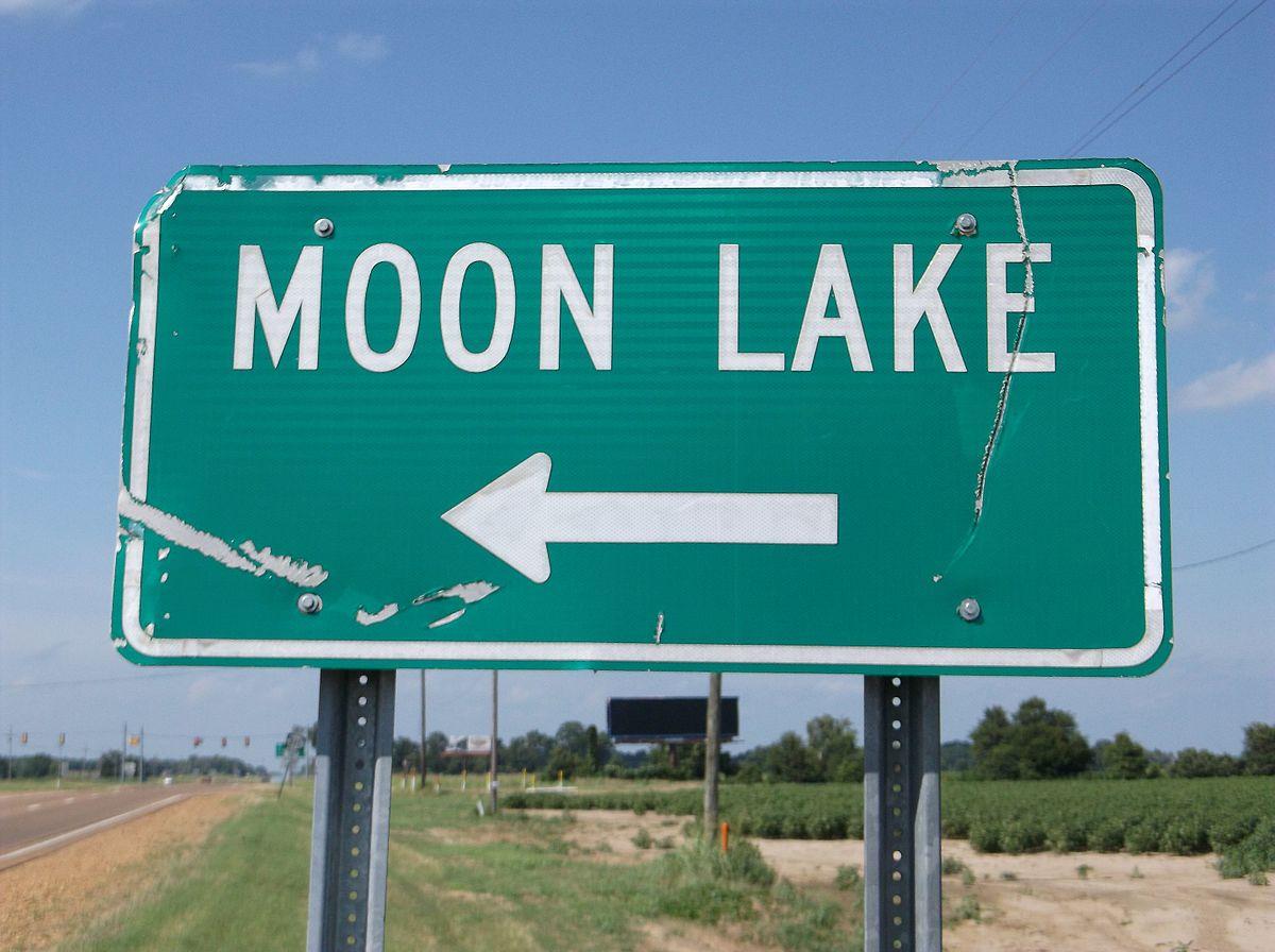 Mississippi coahoma county sherard - Mississippi Coahoma County Sherard 35