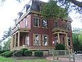 Moorestown Historic District (8).JPG