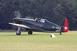 Morane D-3801 J-143 amk.jpg
