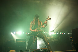 Morbid Angel 02 2009.jpg