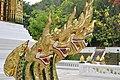 More artistic 'naga' (serpent) themed balustrade ends (14603460654).jpg