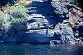 More rock divers - panoramio.jpg