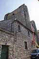 Moret-sur-Loing - 2014-09-08 - IMG 6193.jpg