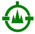 Moriyama Aichi chapter.png