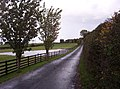 Morley Hill Farm - geograph.org.uk - 70301.jpg