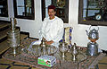 Morocco-59 (2218207457).jpg