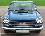 Morris 1800 1972.jpg
