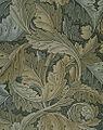 Morris Acanthus Wallpaper 1875.jpg