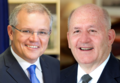 Morrison and Cosgrove portraits.png