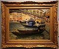 Mosè bianchi di monza, ponte di rialto, venezia, 1880 ca.jpg
