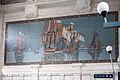 Mosaïque de la gare de La Rochelle.jpg