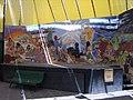 """Mosaico """"Atacama"""" en la Galería Artesanal - panoramio.jpg"""