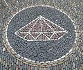 Mosaik Freiburg P1150290.JPG