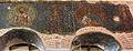 Mosaiques Acheiropoietos 00578.jpg
