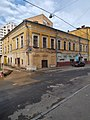 Moscow, B Savvinsky 2CC 04.JPG