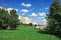 Moscow, Balaklavsky Prospect east of Azovskaya Street (31311369852).jpg