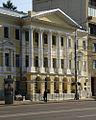 Moscow, Prospect Mira 50 02.jpg