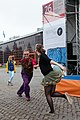 Moscow International Book Fair 2013 (opening ceremony) 50.jpg