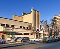 Moscow Usacheva10 0195.jpg