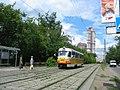 Moscow tram Tatra T3SU 3735 (31908764804).jpg