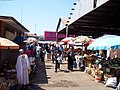 Moshi Market.jpg