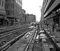Mosley Street, Manchester - geograph.org.uk - 711932.jpg