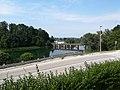 Most preko Kupe u Ozlju.jpg