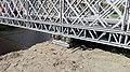Most tymczasowy DMS 65 na rzece Prudnik, Prudnik 2018.04.27 (07).jpg