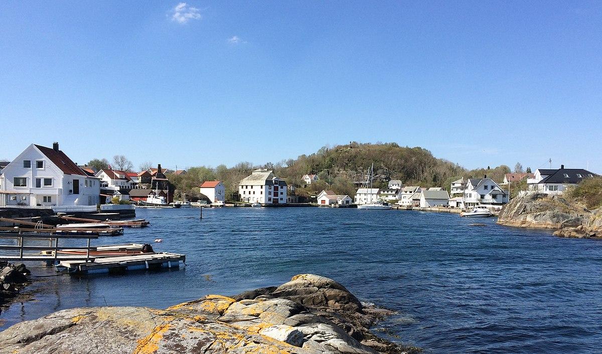 mosterhamn dating site)