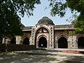 Moth Ki Masjid (3548340476).jpg