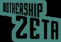 Mothership Zeta.png
