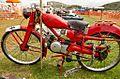 Moto Guzzi Cardellino (1954) - 8723481241.jpg
