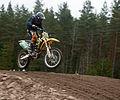 Motocross in Yyteri 2010 - 3.jpg