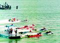Motorboat1.jpg