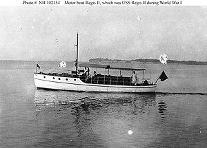 Motorboat Regis II.jpg