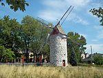 Moulin a vent de Pointe-aux-Trembles 01.jpg