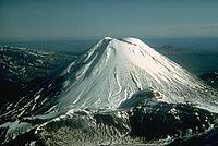 MountNgauruhoe.jpg