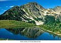 Mount Appleton and Oyster Lake, Olympic National Park.jpg