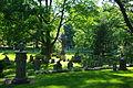 Mount Auburn Cemetery 2.JPG