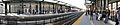 Mount Baker Station-Platform Panorama.jpg