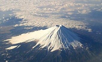 Mount Fuji 20080311.jpg